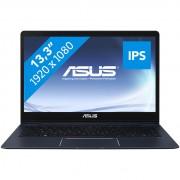 Asus ZenBook UX331UN-EG037T-BE Azerty