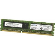 Memorie Server Micron Crucial 4GB DDR3 1600MHz CL11 RDIMM
