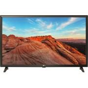 LG 32lk510b 32lk510b Pld Tv 32 Pollici Hd Ready Televisore Led Dvb T2 Pvr (Registrazione Su Usb) Hdmi Usb