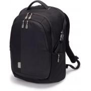 Dicota Backpack ECO 14 tot 15.6 inch - Laptop Rugzak / Zwart