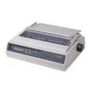 Oki Microline 393 Elite Dot Matrix Printer GE8283B - Refurbished