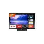 Smart Tv Panasonic Led HD 32 - Tc-32fs600b