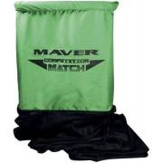 Juvelnic Maver Competition Match, Patrat
