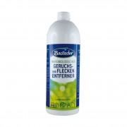Bactador- Solutie Concentrata pentru eliminarea petelor si mirosurilor neplacute- 1 L