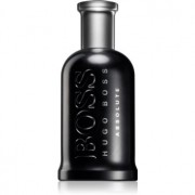 Hugo Boss BOSS Bottled Absolute парфюмна вода за мъже 200 мл.