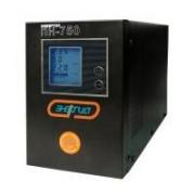 Инвертор (преобразователь напряжения) Энергия ПН-750