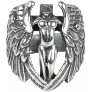 Wildcat Angel Ring-multicolor M, L, XL Herren