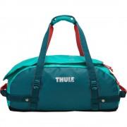 Thule TORBA THULE CHASM 40L - BLUEGRASS