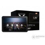 "WayteQ X995 MAX Android 7"" GPS navigacija (bez softvera) ( 8GB )"