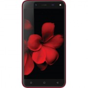 Karbonn Titanium Frames S7 (3 GB 32 GB Wine Red)