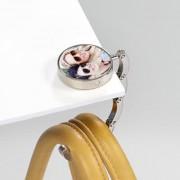 smartphoto Handtaschen-Halter