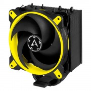 Cooler, Arctic Cooling Freezer 34 Yellow eSports, Intel/AMD (ACFRE00058A)