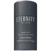 Calvin Klein Eternity Deodorant Stick 75 Gr