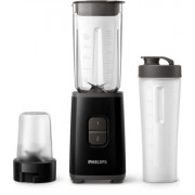 Philips Daily Collection Miniblender HR2603/90