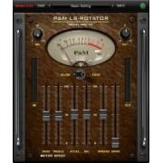 Plug And Mix Ls Rotator