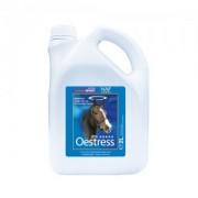 NAF Oestress Liquid - 2 liter