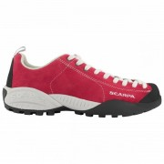 Scarpa Mojito Sneaker (38, fuchsia)