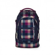 Satch Pack Schulrucksack Berry Carry #sat-Sin-004-966