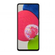 Samsung Smartphone SM-A705F GALAXY A70 128GB Dual SIM