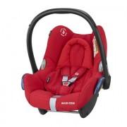 Maxi Cosi Autostoel CabrioFix Nomad Red - Rood