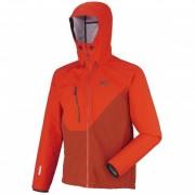 Millet | M Elevation WDS Light Hoodie Orange S