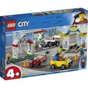 LEGO® CITY 60232