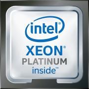 Intel Xeon 8156 3,6GHz FC-LGA14 16,5M Cache Tray CPU