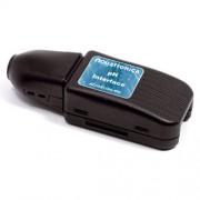 Aquatronica ACQ210N-PH Interface