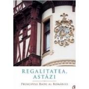 Regalitatea Astazi - Principele Radu Al Romaniei