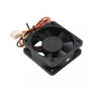Вентилатор 50мм, EverCool EC5020M12BA, 2Ball 4500rpm