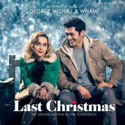 Sony Music George Michael, Wham - Last Christmas The Original Motion Picture Soundtrack - CD