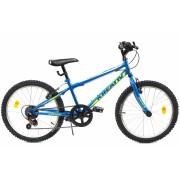 Bicicleta copii DHS Kreativ 2013 2019
