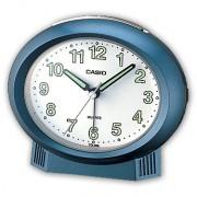 Ceas desteptator Casio WAKEUP TIMER TQ-266-2EF