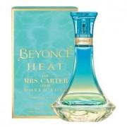 Beyonce heat the mrs carter show world tour 30 ml eau de parfum edp profumo donna