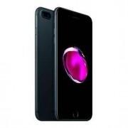 Apple Begagnad iPhone 7 Plus 128GB Svart