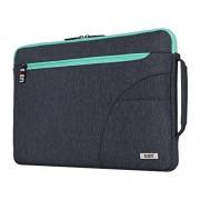 ELECTROPRIME® Protective Carry Sleeve Case Shoulder Bag Handbag for MacBook Air Pro 13inch