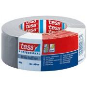 tesa SE tesa® Professional 4662