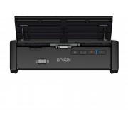 Epson Scanner EPSON Portátil DS-310