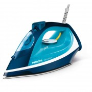 Philips Паровой утюг Philips SmoothCare GC3582