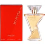 Oriflame So Fever Her eau de parfum para mujer 50 ml