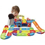 VTech Brand New Baby Toot Drivers Repair Centre.