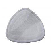 Philips Pad Squid White For Vacuum Cleaner (432200425641)