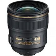Nikon 24mm F/1.4G ED AF-S - 4 ANNI DI GARANZIA