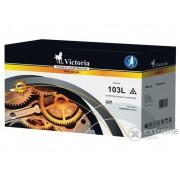 Victoria MLT-D103L 4728 toner, crna