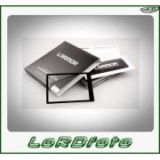 Bezklejowa osłona LCD GGS LARMOR 4G Sony RX100