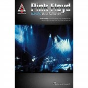 Wise Publications Pink Floyd: Acoustic Guitar Collection
