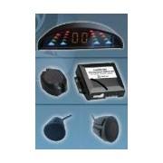 SPAL fata 4 senzori 35600062