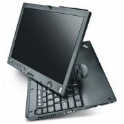 "Laptop Lenovo Thinkpad X61S; Intel Core 2 Duo T7300 2000 Mhz; 2 GB DDR2; 80 GB IDE; Ecran 12.1"", XGA 4:3 1024x768; Intel HD Graphics Shared; COMBO; nu are webcam; -; Black; OS Optional; second-hand"