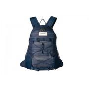 Dakine Wonder Backpack 15L Cloudbreak
