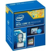 Procesor Intel Core i3-4370, LGA 1150, 4MB, 54W (BOX)